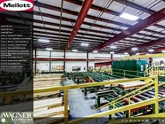 Wagner Companies - virtual tour
